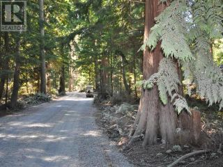 Photo 10: 1239/1241 VANCOUVER BLVD in Savary Island: Vacant Land for sale : MLS®# 16136