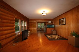 Photo 24: 246 Coopers Road in Tangier: 35-Halifax County East Farm for sale (Halifax-Dartmouth)  : MLS®# 202122270