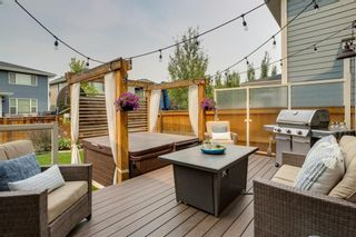 Photo 18: 104 Cranbrook Place SE in Calgary: Cranston Detached for sale : MLS®# A1139362