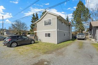 Photo 30: 818 Bruce Ave in : Na South Nanaimo House for sale (Nanaimo)  : MLS®# 869334