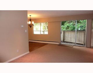 Photo 6: 48 854 PREMIER Street in North Vancouver: Lynnmour Condo for sale : MLS®# V791590