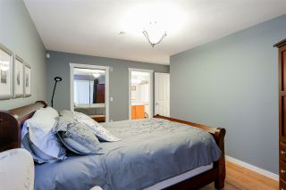 "Photo 15: 102 285 NEWPORT Drive in Port Moody: North Shore Pt Moody Condo for sale in ""THE BELCARRA"" : MLS®# R2190013"