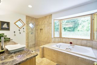 """Photo 45: 26177 126 Avenue in Maple Ridge: Websters Corners House for sale in """"Whispering Falls"""" : MLS®# R2459446"""
