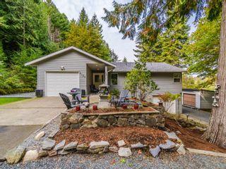 Photo 5: 8033 Sywash Ridge Rd in : Na Upper Lantzville House for sale (Nanaimo)  : MLS®# 857365