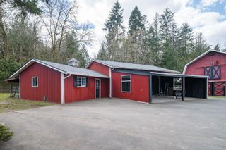 Photo 86: 1358 Freeman Rd in : ML Cobble Hill House for sale (Malahat & Area)  : MLS®# 872738