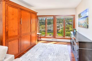 Photo 8: 407 2006 Troon Crt in : La Bear Mountain Condo for sale (Langford)  : MLS®# 878991