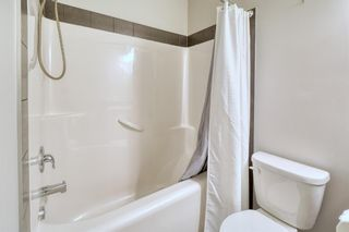 Photo 18: 643 101 Sunset Drive N: Cochrane Row/Townhouse for sale : MLS®# A1117436