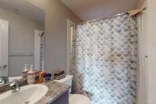Photo 29: 306 3353 16A Avenue in Edmonton: Zone 30 Condo for sale : MLS®# E4230704
