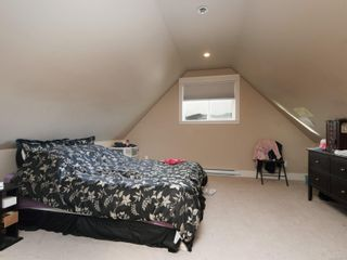 Photo 15: 3354 Turnstone Dr in : La Happy Valley House for sale (Langford)  : MLS®# 862161