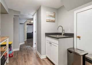 Photo 27: 4528 Forman Crescent SE in Calgary: Forest Heights Detached for sale : MLS®# A1152785
