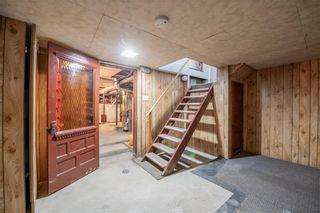 Photo 13: 378 Semple Avenue in Winnipeg: West Kildonan Residential for sale (4D)  : MLS®# 202123770