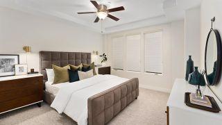 Photo 12: Condo for sale : 2 bedrooms : 3265 5Th Avenue in San Diego