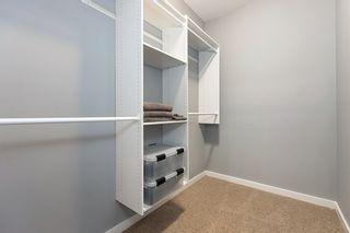 Photo 18: LINDA VISTA House for sale : 3 bedrooms : 6236 Osler St in San Diego