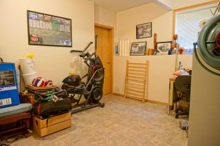 Photo 30: 794 WESTRIDGE DRIVE in Invermere: House for sale : MLS®# 2461024