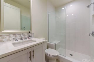Photo 23: 166 Palencia in Irvine: Residential for sale (GP - Great Park)  : MLS®# CV21091924