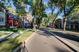 Photo 48: 9938 83 Avenue in Edmonton: Zone 15 House for sale : MLS®# E4262606