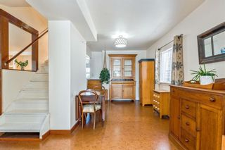 Photo 5: 210 Frontenac Avenue: Turner Valley Detached for sale : MLS®# A1140877
