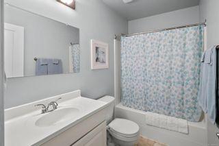 Photo 40: 2314 Rivers Edge Pl in : Sk Sunriver House for sale (Sooke)  : MLS®# 884116