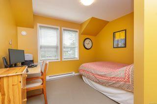 Photo 17: 19 3947 Cedar Hill Cross Rd in : SW West Saanich Row/Townhouse for sale (Victoria)  : MLS®# 877661