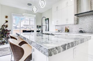 Photo 12: 4145 CHARLES Link in Edmonton: Zone 55 House for sale : MLS®# E4246039