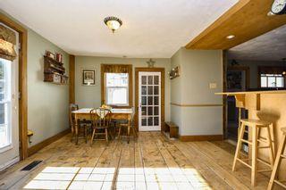 Photo 7: 41 School Street in Hantsport: 403-Hants County Residential for sale (Annapolis Valley)  : MLS®# 202109379