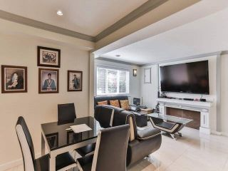 """Photo 20: 6311 AZURE Road in Richmond: Granville House for sale in """"BRIGHOUSE ESTATES"""" : MLS®# R2081770"""