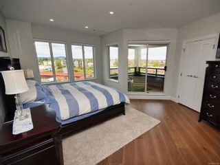 Photo 22: 843 203 Kimta Rd in : VW Songhees Condo for sale (Victoria West)  : MLS®# 877984