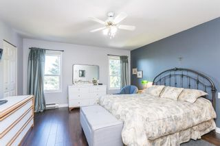 Photo 17: 2851 GLENSHIEL Drive in Abbotsford: Abbotsford East House for sale : MLS®# R2594690