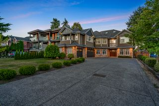 Photo 4: 6868 CLEVEDON Drive in Surrey: West Newton House for sale : MLS®# R2490841