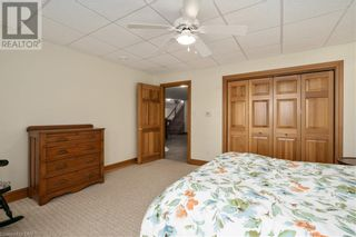 Photo 39: 64 BIG SOUND Road in Nobel: House for sale : MLS®# 40116563
