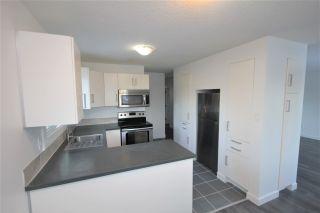 Photo 5: 8107 169 Street in Edmonton: Zone 22 House for sale : MLS®# E4237453