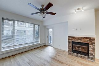 Photo 14: 211 35 Inglewood Park SE in Calgary: Inglewood Apartment for sale : MLS®# A1149427