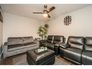 """Photo 16: 12 838 ROYAL Avenue in New Westminster: Downtown NW Townhouse for sale in """"The Brickstone 2"""" : MLS®# R2545434"""