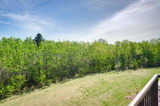 Photo 30: 35 50 MCLAUGHLIN Drive: Spruce Grove Townhouse for sale : MLS®# E4246789
