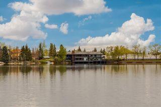 Photo 45: 39 Lake Twintree Bay SE in Calgary: Lake Bonavista Detached for sale : MLS®# A1140796