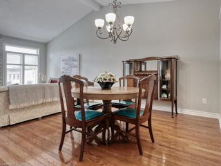 Photo 13: 465 ROSECLIFFE Terrace in London: South C Residential for sale (South)  : MLS®# 40148548