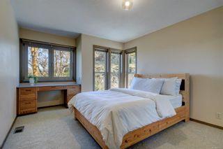 Photo 31: 236 Stevens Rd in : SW Prospect Lake House for sale (Saanich West)  : MLS®# 871772