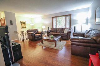 Photo 9: 39 Autumnlea Path in Winnipeg: North Kildonan Residential for sale (3G)  : MLS®# 202022357