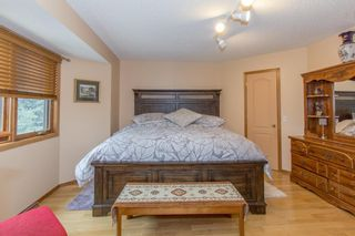Photo 31: 1115 Milt Ford Lane: Carstairs Detached for sale : MLS®# A1142164