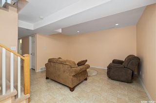 Photo 32: 1537 Spadina Crescent East in Saskatoon: North Park Residential for sale : MLS®# SK845717