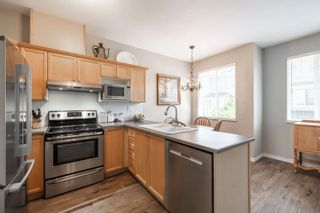 """Photo 15: 42 14877 58 Avenue in Surrey: Sullivan Station Townhouse for sale in """"REDMILL"""" : MLS®# R2603819"""
