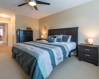 Photo 30: 104 4699 Muir Rd in : CV Courtenay East Row/Townhouse for sale (Comox Valley)  : MLS®# 870188