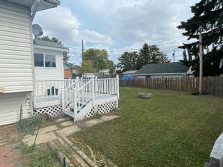 Photo 3: 5011 62 Street: Cold Lake House for sale : MLS®# E4261087