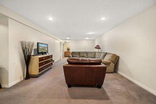 Photo 23: 1532 17 Avenue: Didsbury Detached for sale : MLS®# A1149645