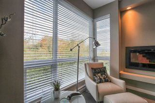 """Photo 4: 101 2238 WHATCOM Road in Abbotsford: Abbotsford East Condo for sale in """"WATERLEAF"""" : MLS®# R2008640"""