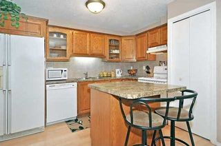 Photo 5: 7846 20A Street SE in CALGARY: Ogden Lynnwd Millcan Residential Attached for sale (Calgary)  : MLS®# C3556539