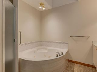 Photo 28: 30 SCIMITAR Court NW in Calgary: Scenic Acres Semi Detached for sale : MLS®# A1027323