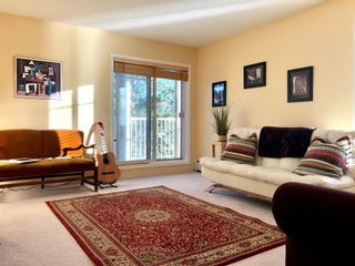 Photo 13: 2214 70 Panamount Drive NW in Calgary: Panorama Hills Apartment for sale : MLS®# A1113784