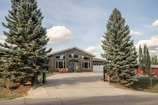 Photo 1: 134 22555 TWP RD 530: Rural Strathcona County House for sale : MLS®# E4263779