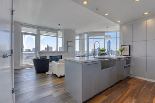 """Photo 4: 3103 535 SMITHE Street in Vancouver: Downtown VW Condo for sale in """"DOLCE"""" (Vancouver West)  : MLS®# R2520531"""